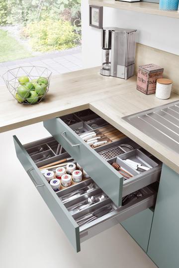 021f7-diseno-armarios-cocina-girona--10-.jpg