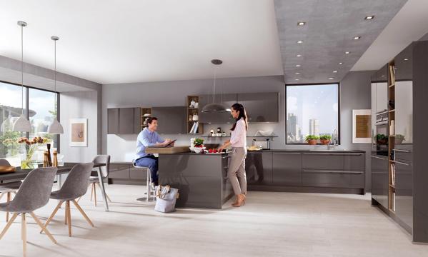 1b62f-kuchentime-cuines-disseny-girona--8-.jpg
