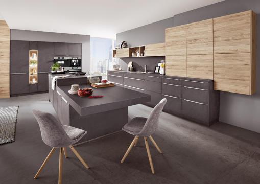 1c6cd-kuchentime-cuines-disseny-girona--35-.jpg