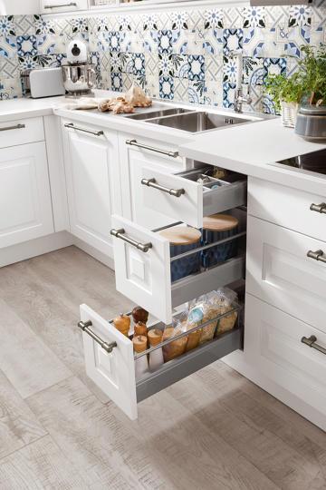1cafc-diseno-armarios-cocina-girona--12-.jpg