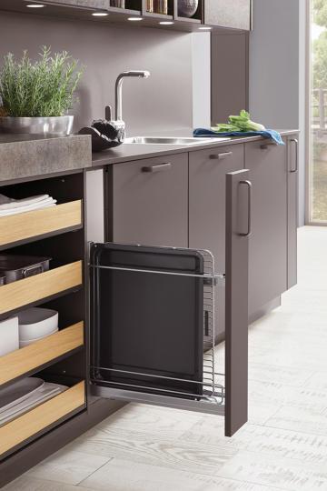 2bc8c-diseno-armarios-cocina-girona--2-.jpg