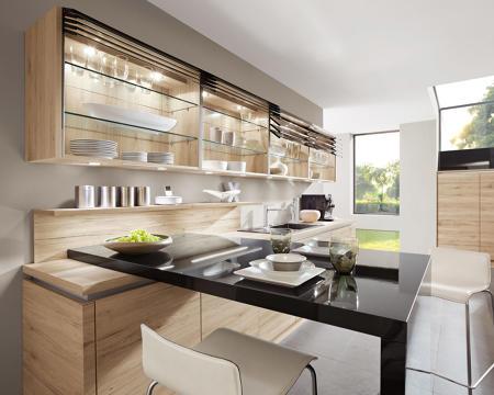 2cddb-kuchentime-cuines-disseny-girona--16-.jpg