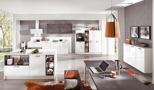 3fbd3-kuchentime-cuines-disseny-girona--7-.jpg