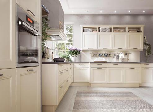 58b85-kuchentime-cuines-disseny-girona--20-.jpg