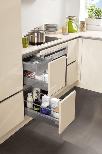 5c795-diseno-armarios-cocina-girona--8-.jpg