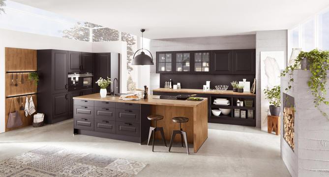 62456-kuchentime-cuines-disseny-girona--26-.jpg