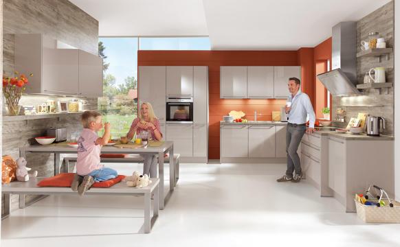 6321f-kuchentime-cuines-disseny-girona--9-.jpg