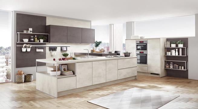 64f25-kuchentime-cuines-disseny-girona--45-.jpg
