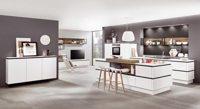 6594d-kuchentime-cuines-disseny-girona--46-.jpg