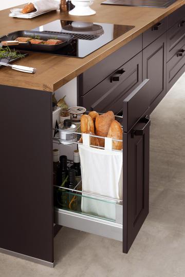 68416-diseno-armarios-cocina-girona--1-.jpg