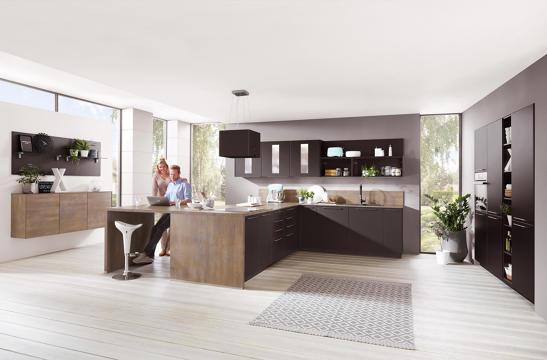 68d8f-kuchentime-cuines-disseny-girona--40-.jpg