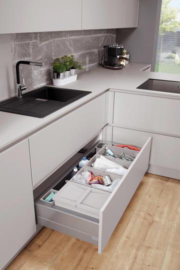74ba8-diseno-armarios-cocina-girona--6-.jpg