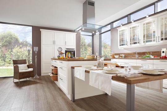 76908-kuchentime-cuines-disseny-girona--28-.jpg
