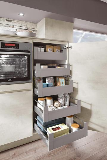 77b79-diseno-armarios-cocina-girona--4-.jpg