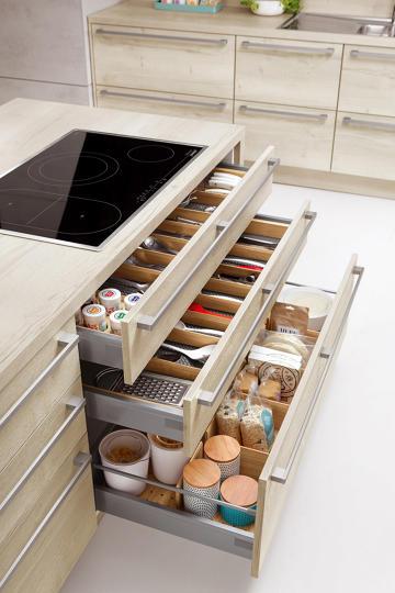 7c21d-diseno-armarios-cocina-girona--11-.jpg