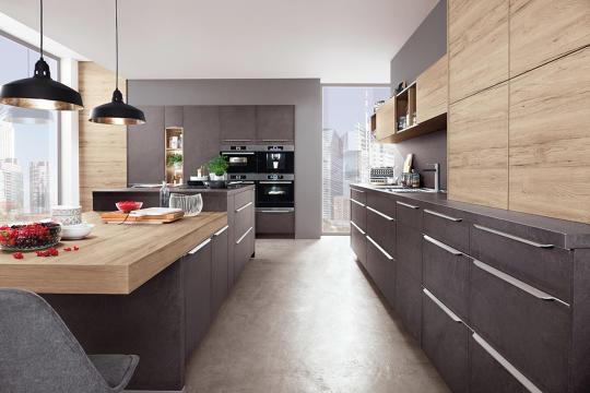 838e6-kuchentime-cuines-disseny-girona--38-.jpg
