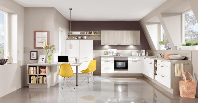 8d4c8-kuchentime-cuines-disseny-girona--13-.jpg
