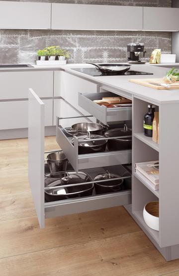 964aa-diseno-armarios-cocina-girona--5-.jpg