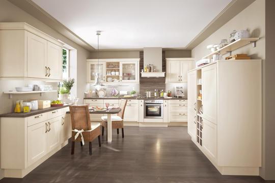 96567-kuchentime-cuines-disseny-girona--24-.jpg