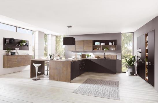 9bde5-kuchentime-cuines-disseny-girona--4-.jpg