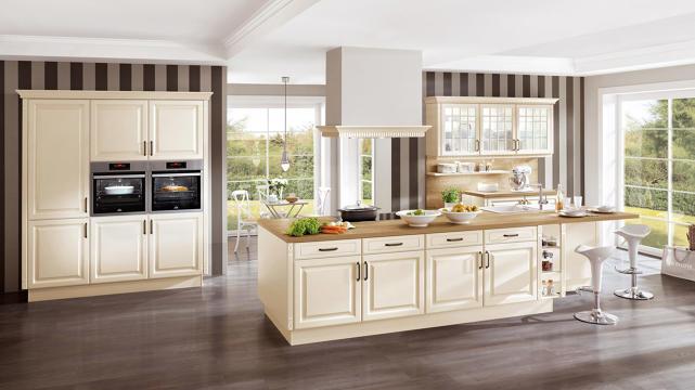 9ee60-kuchentime-cuines-disseny-girona--25-.jpg