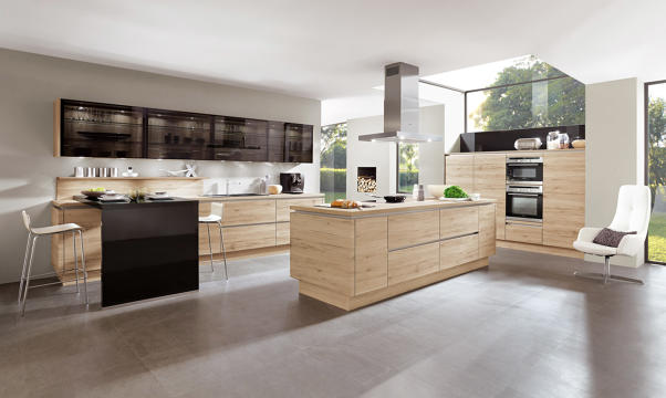 9fbc7-kuchentime-cuines-disseny-girona--15-.jpg