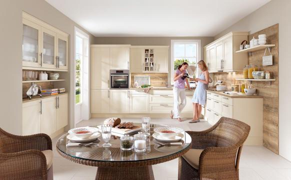 a06a8-kuchentime-cuines-disseny-girona--30-.jpg