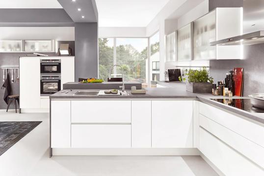 a3fa0-kuchentime-cuines-disseny-girona--36-.jpg