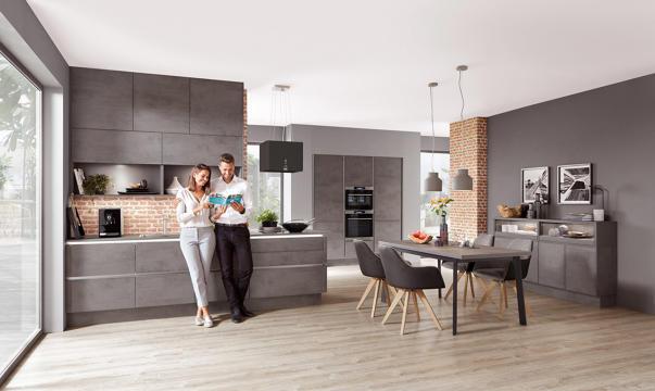 b5a0c-kuchentime-cuines-disseny-girona--42-.jpg