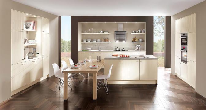 b82e3-kuchentime-cuines-disseny-girona--23-.jpg