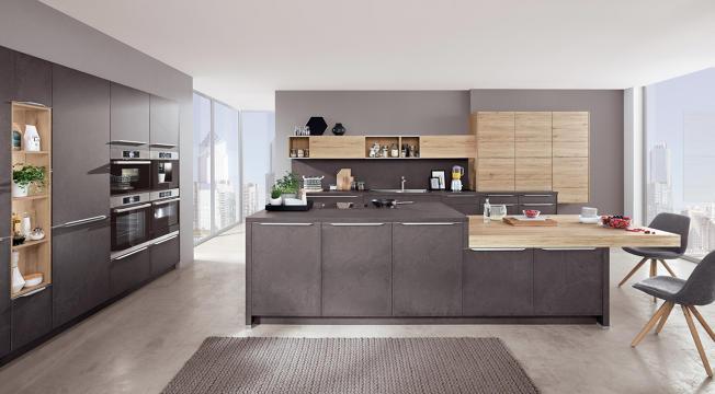 be1b9-kuchentime-cuines-disseny-girona--41-.jpg