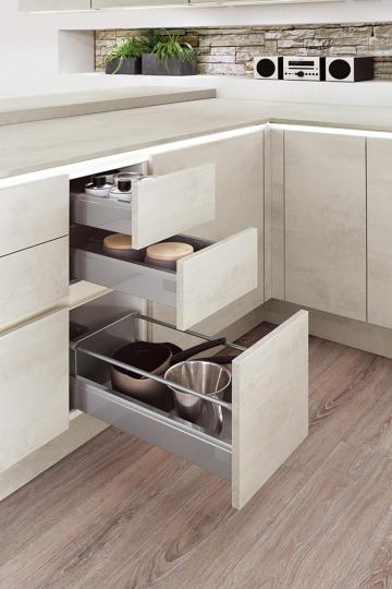 c0743-diseno-armarios-cocina-girona--3-.jpg