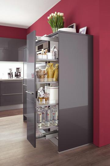 c239a-diseno-armarios-cocina-girona--7-.jpg
