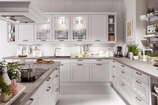c57d4-kuchentime-cuines-disseny-girona--19-.jpg