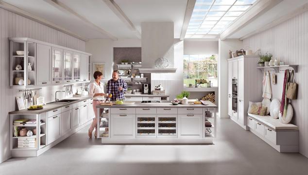 cfa91-kuchentime-cuines-disseny-girona--31-.jpg