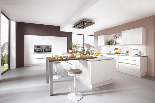 dd986-kuchentime-cuines-disseny-girona--44-.jpg
