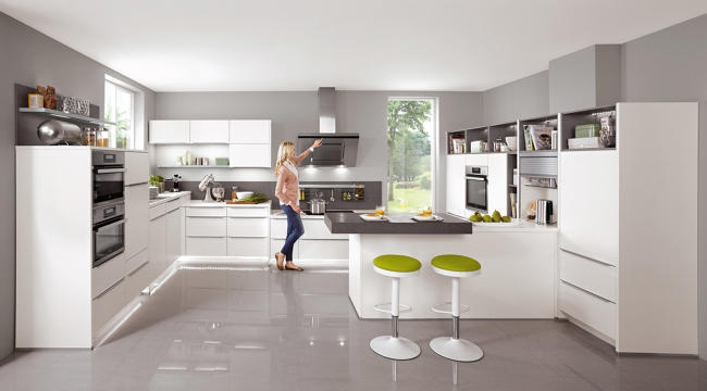 ddc90-kuchentime-cuines-disseny-girona--11-.jpg