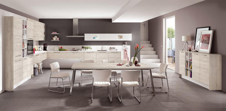 de8b7-kuchentime-cuines-disseny-girona--12-.jpg