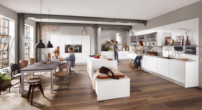 e1efe-kuchentime-cuines-disseny-girona--43-.jpg