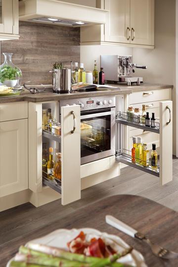 e3f6e-diseno-armarios-cocina-girona--13-.jpg