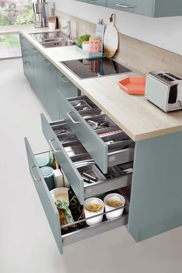 e4b9a-diseno-armarios-cocina-girona--9-.jpg