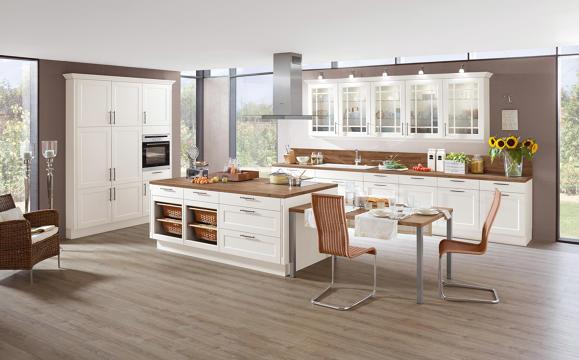 eb121-kuchentime-cuines-disseny-girona--29-.jpg