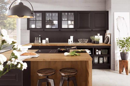 f0d82-kuchentime-cuines-disseny-girona--18-.jpg
