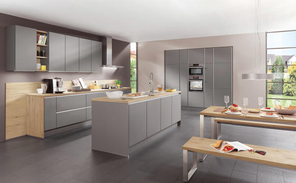 f2601-kuchentime-cuines-disseny-girona--14-.jpg