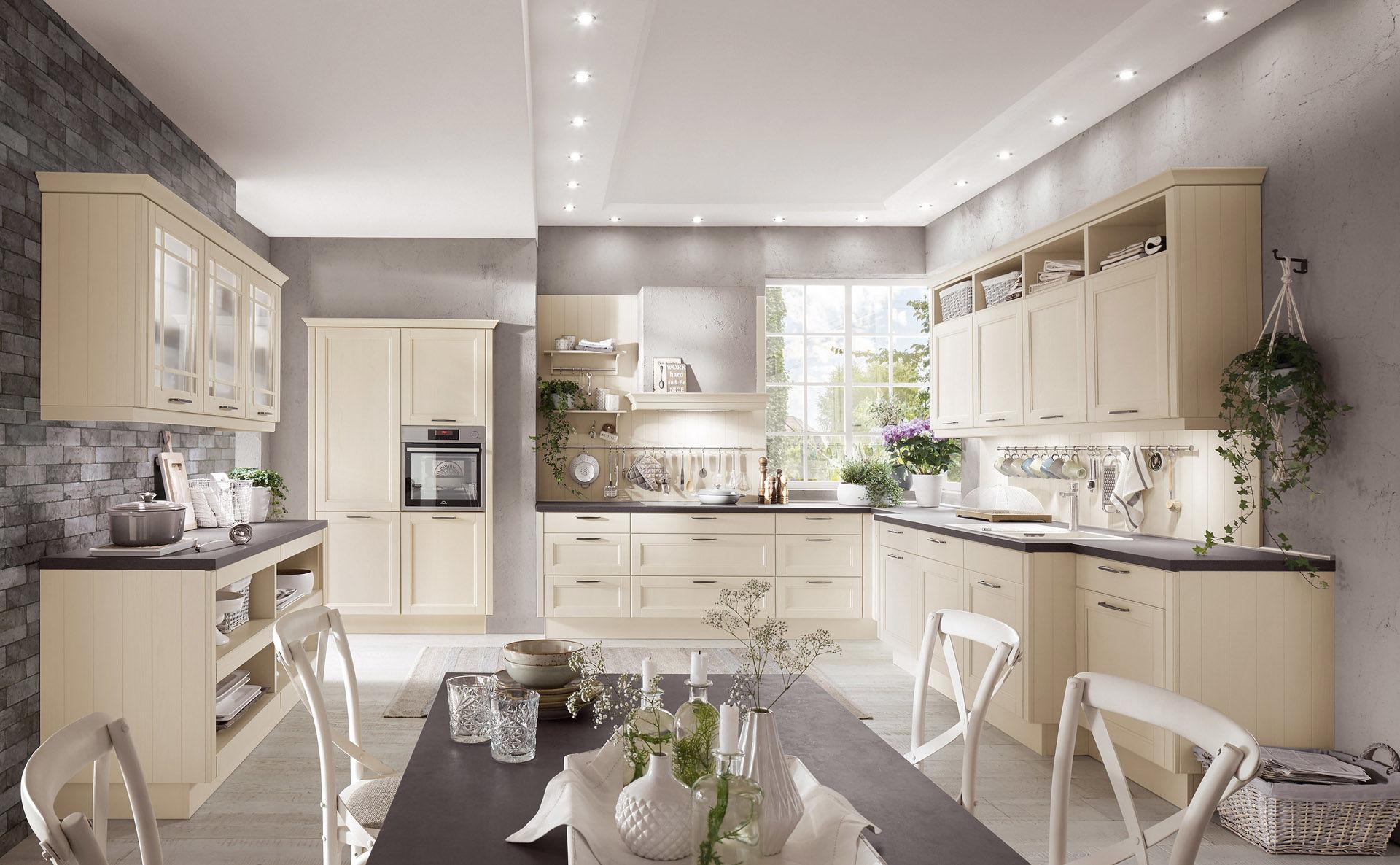 Servei integral de disseny i instal·lació de cuines